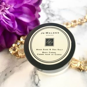 🆕NEW✨ Jo Malone London Body Cream